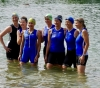 Stutensee-Triathlon 2017