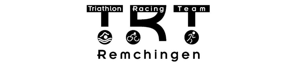 12. Remchinger Cross Triathlon 2020